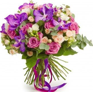 Курьерская служба доставки цветов поздравления спасск-дальний приморского края доставка цветов иноземцево